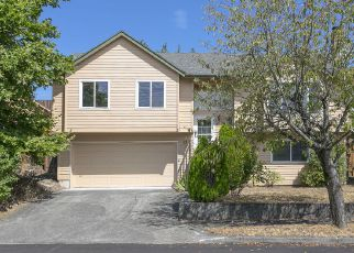 Foreclosure  id: 4205835