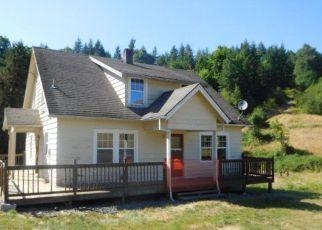 Foreclosure  id: 4205840
