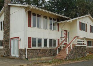 Foreclosure  id: 4205854