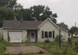 Foreclosure  id: 4205857