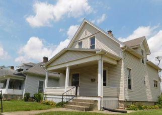 Foreclosure  id: 4205875