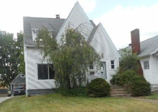Foreclosure  id: 4205896