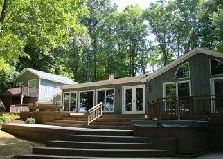 Foreclosure  id: 4205929