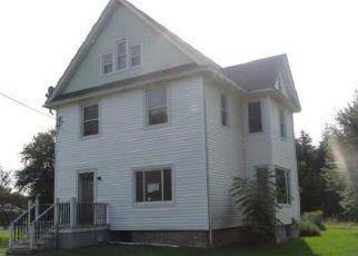 Foreclosure  id: 4205939