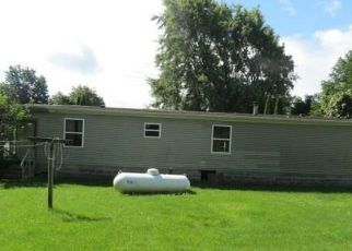 Foreclosure  id: 4205952