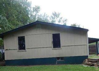 Foreclosure  id: 4205994