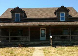 Foreclosure  id: 4205999