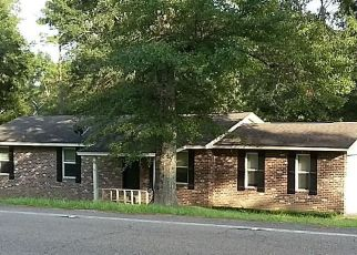 Foreclosure  id: 4206005