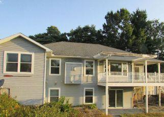 Foreclosure  id: 4206043