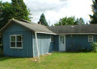 Foreclosure  id: 4206060