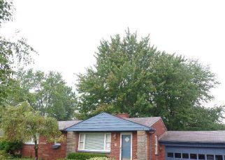 Foreclosure  id: 4206076