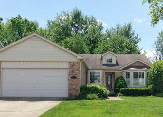 Foreclosure  id: 4206078