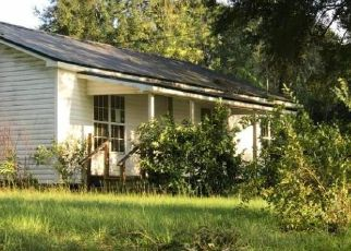 Foreclosure  id: 4206080