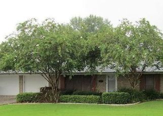 Foreclosure  id: 4206086