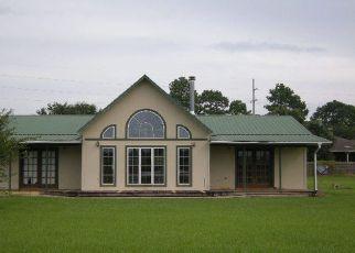 Foreclosure  id: 4206089