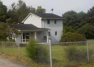 Foreclosure  id: 4206106