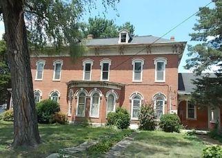 Foreclosure  id: 4206176