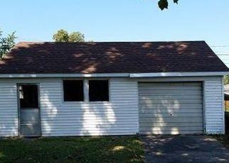 Foreclosure  id: 4206184