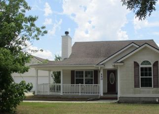 Foreclosure  id: 4206206