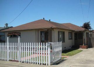 Foreclosure  id: 4206332