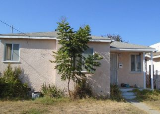 Foreclosure  id: 4206336