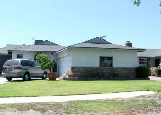 Foreclosure  id: 4206341