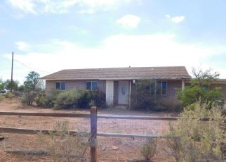 Foreclosure  id: 4206370
