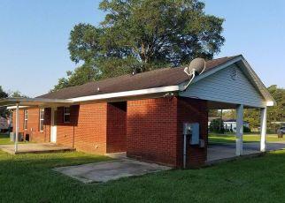 Foreclosure  id: 4206386