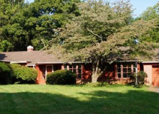 Foreclosure  id: 4206426