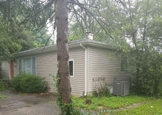 Foreclosure  id: 4206539
