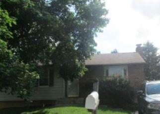Foreclosure  id: 4206589