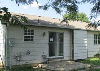 Foreclosure  id: 4206918