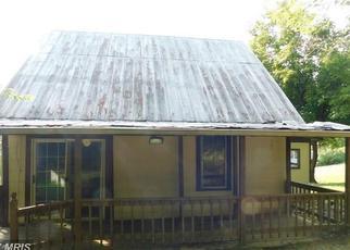 Foreclosure  id: 4206945