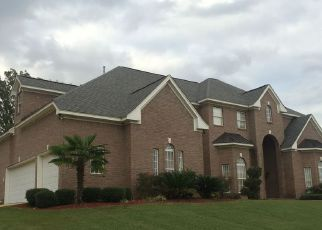 Foreclosure  id: 4206976