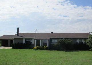 Foreclosure  id: 4207054