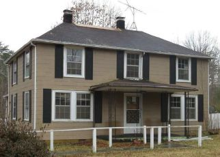 Foreclosure  id: 4207214