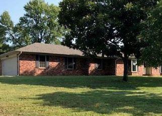 Foreclosure  id: 4207261