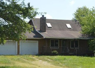 Foreclosure  id: 4207262