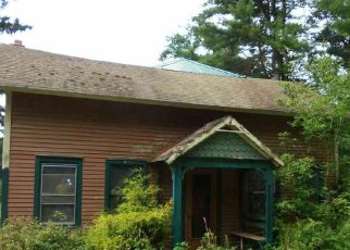 Foreclosure  id: 4207263