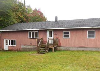 Foreclosure  id: 4207264