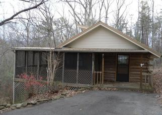 Foreclosure  id: 4207290