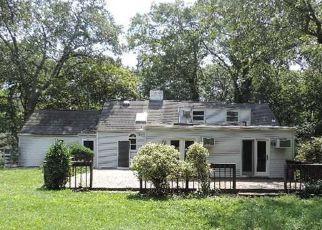 Foreclosure  id: 4207326