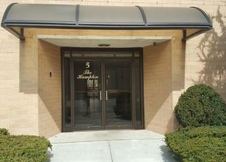 Foreclosure  id: 4207334