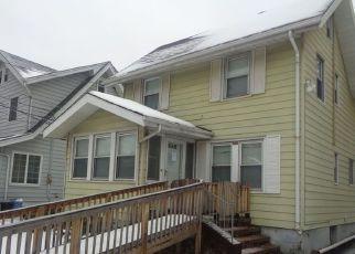 Foreclosure  id: 4207335