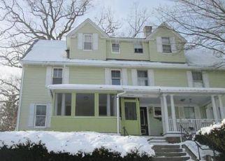 Foreclosure  id: 4207357
