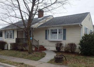 Foreclosure  id: 4207362