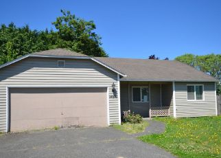 Foreclosure  id: 4207375