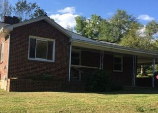 Foreclosure  id: 4207403