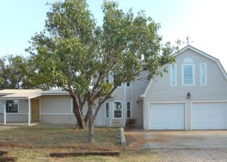 Foreclosure  id: 4207435