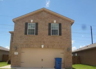 Foreclosure  id: 4207437